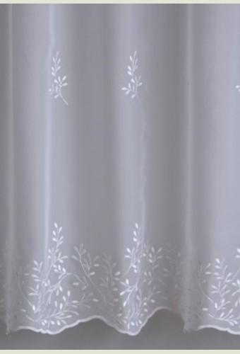 Török függöny webáruház – Az ingatlanokról és az építésről 32506d1862