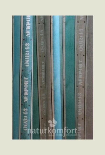 A termék jól kombinálható más egyszínű és mintás anyagainkkal. 490f4c709d