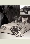 ARLETTE ágytakaró