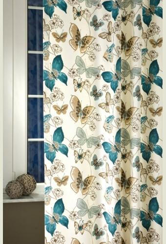 Naturkomfort – függöny webáruház 5836b0377a