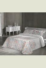 NAF NAF ágytakaró - IZAMAL 18