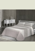 NAF NAF ágytakaró - MARBLE 05