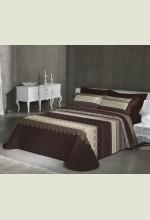 NAF NAF ágytakaró - MARBLE 25