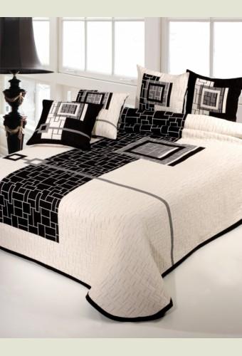 AMBAR ágytakaró